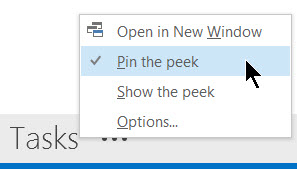 outlook 2013 will not open