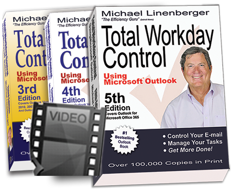 Total Workday Control