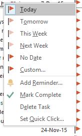 right-click-flag-menu